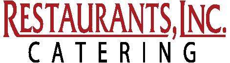 Restaurants, Inc.